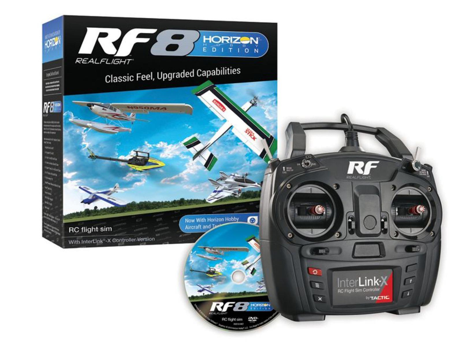 A-RFL1000