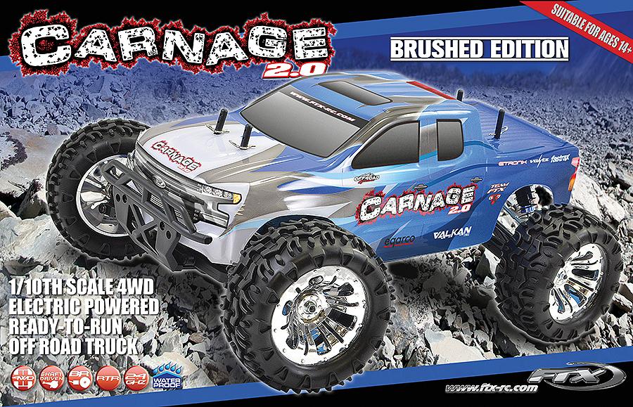 FTXCarnage2BoxBlue
