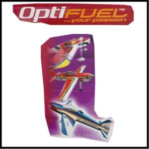 Plane/Heli Fuel