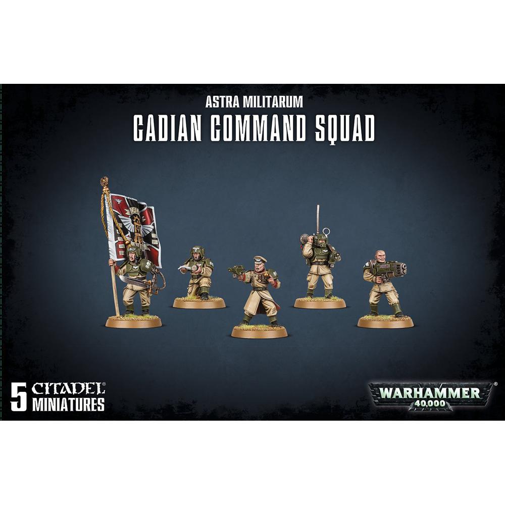 https___trade.games-workshop.com_assets_2019_05_Cadian-Command-Squad