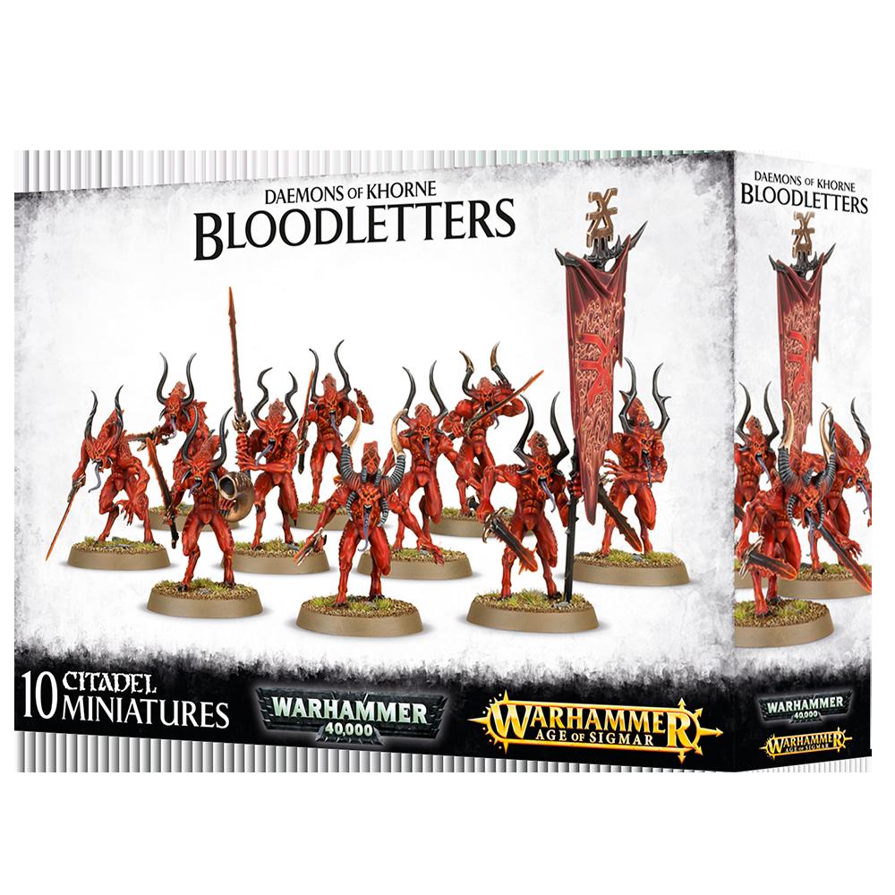 https___trade.games-workshop.com_assets_2019_05_Daemons-Of-Khorne-Bloodletters-2