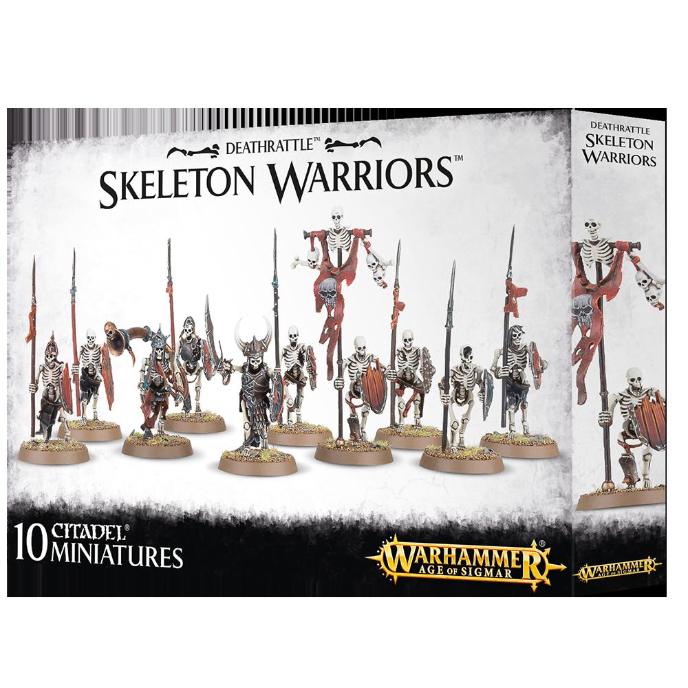 https___trade.games-workshop.com_assets_2019_05_Deathrattle-Skeleton-Warriors-4