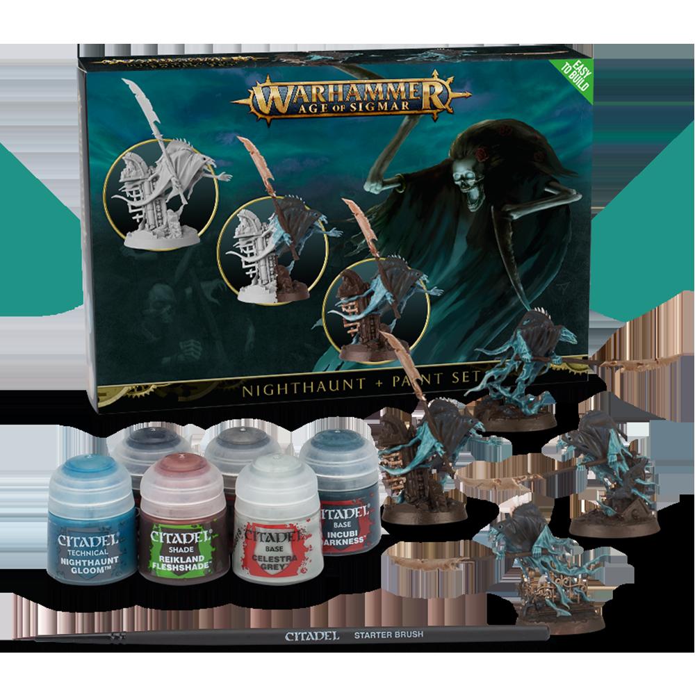 https___trade.games-workshop.com_assets_2019_05_NightHaunt-Paint-Set