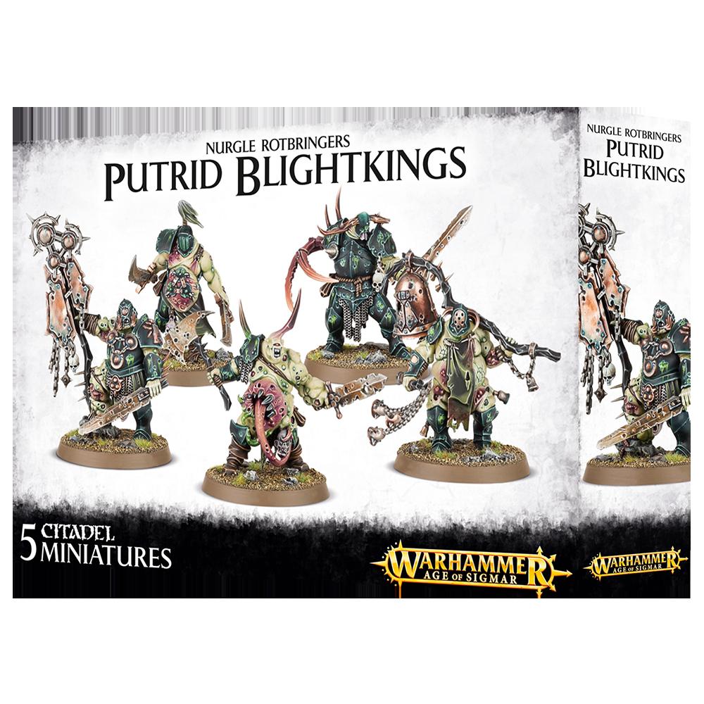https___trade.games-workshop.com_assets_2019_05_Nurgle-Rotbringers-Putrid-Blightkings-2
