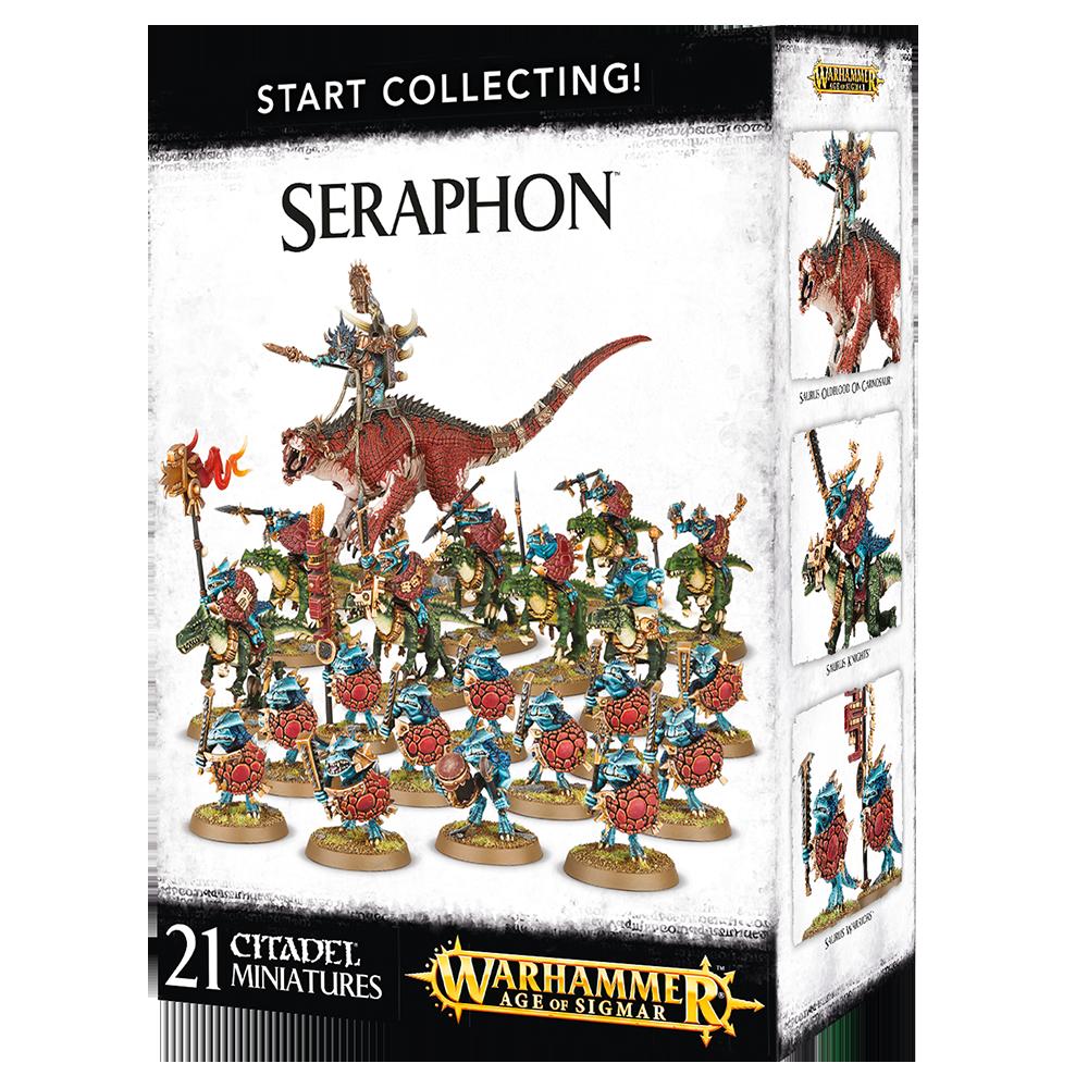 https___trade.games-workshop.com_assets_2019_05_Start-Collecting-Seraphon-3