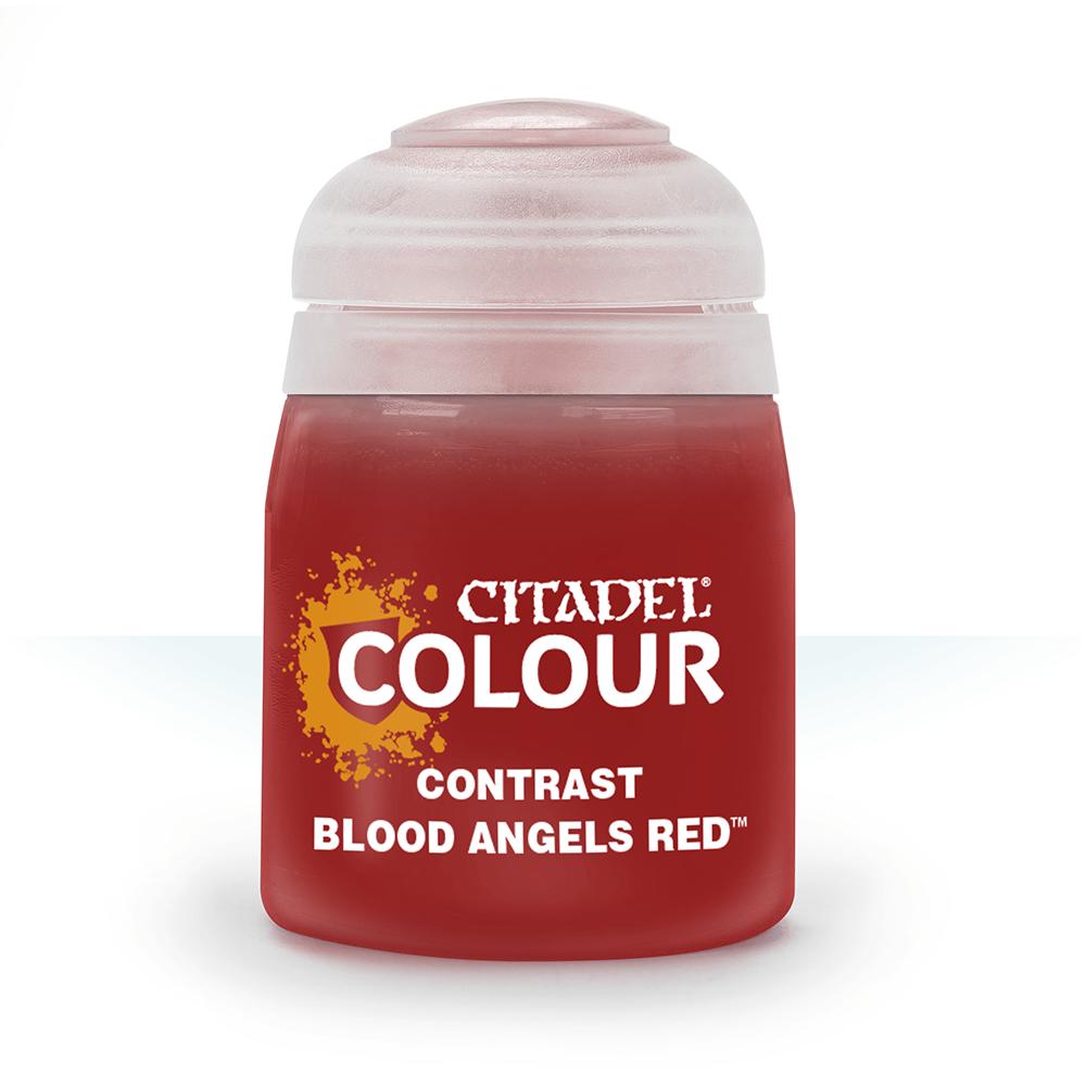 https___trade.games-workshop.com_assets_2019_06_Contrast-Blood-Angels-Red
