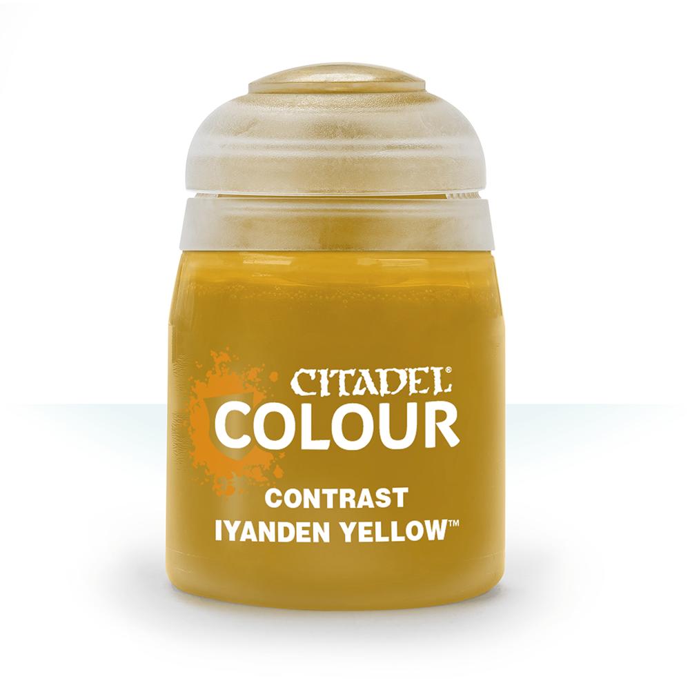 https___trade.games-workshop.com_assets_2019_06_Contrast-Ilyanden-Yellow