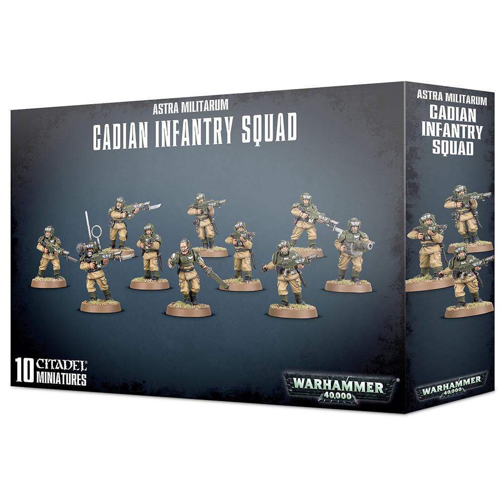 https___trade.games-workshop.com_assets_2020_10_9BSF-47-17-9280105073- Astra Militarum Cadian Infantry Squad