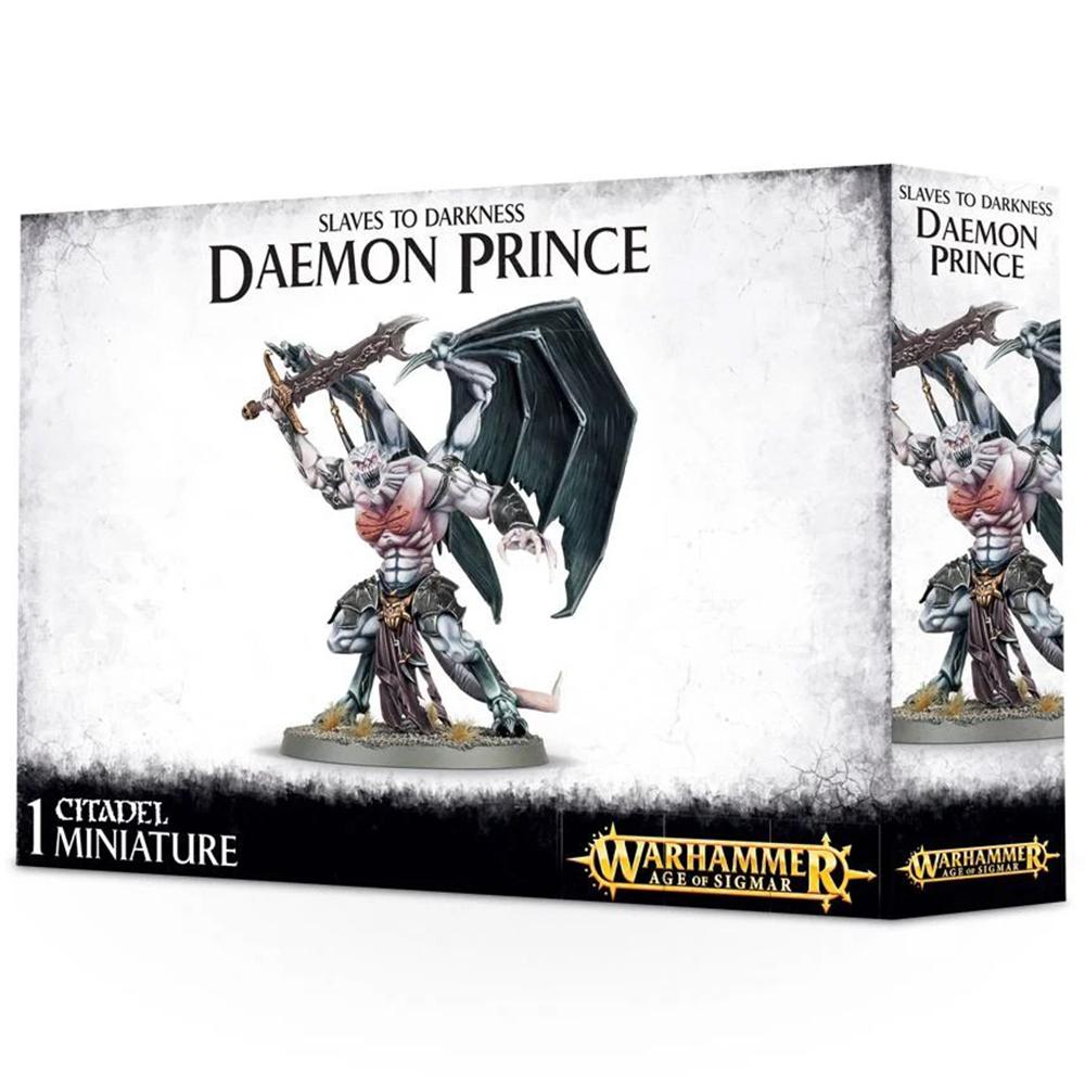 https___trade.games-workshop.com_assets_2020_10_BSF – 83-23 – 99120201055 – Daemon Prince