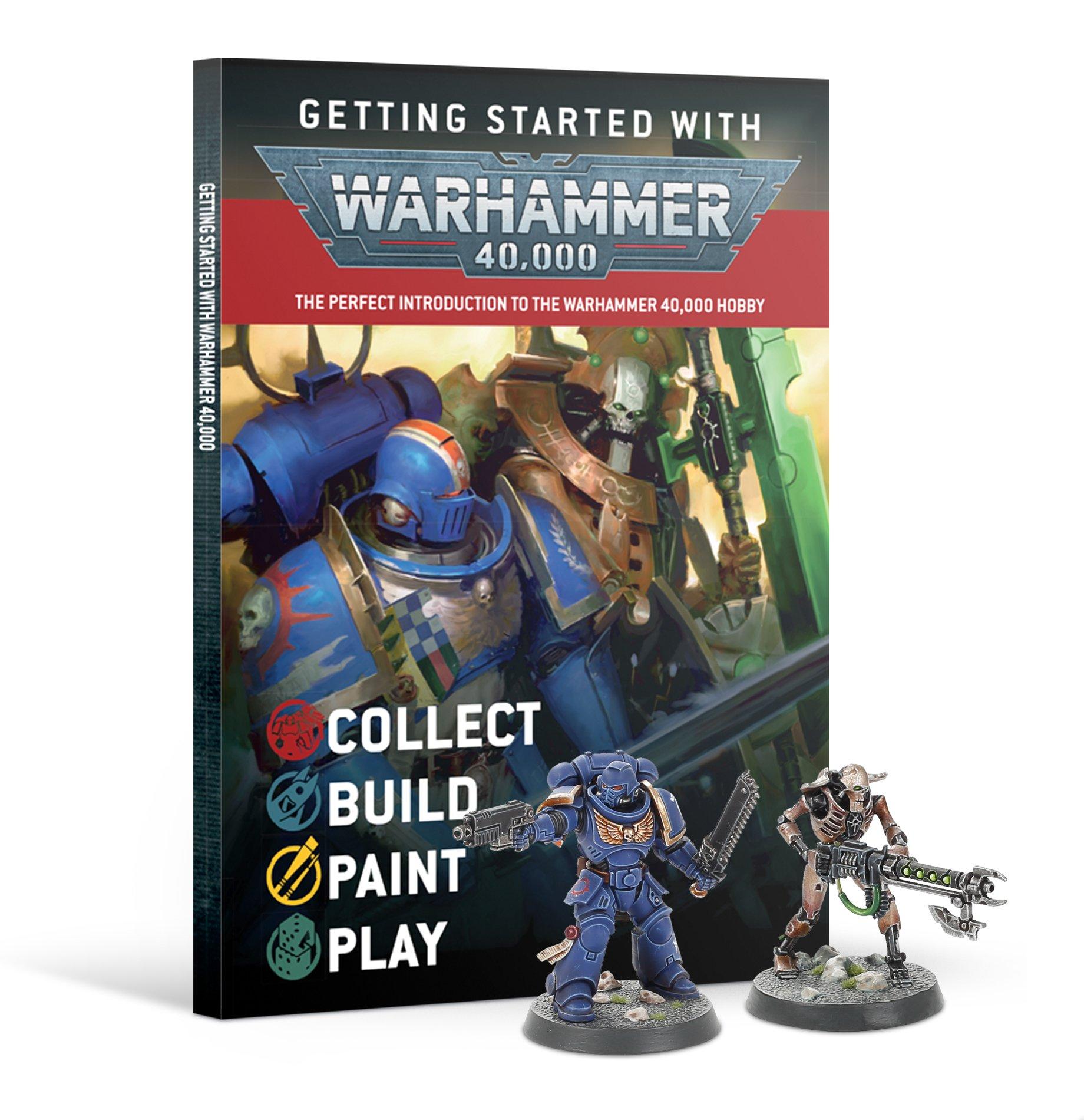 https___trade.games-workshop.com_assets_2020_10_BS-F-40-06-60040199131-GettingStarted with Warhammer 40000