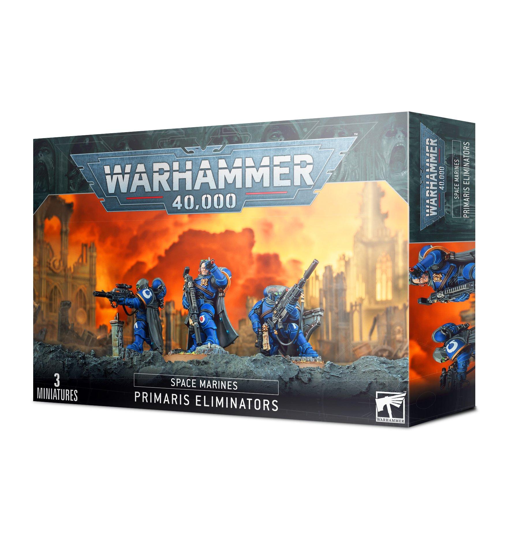 https___trade.games-workshop.com_assets_2020_11_BSF-48-93-99120101323-Space marines Primaris Eliminators