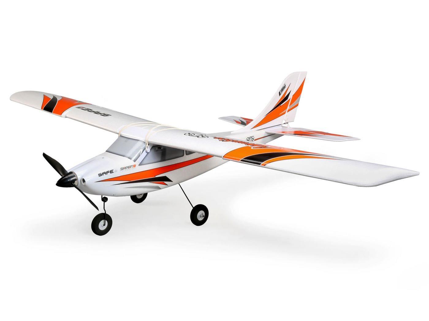 A-EFL3700.jpg