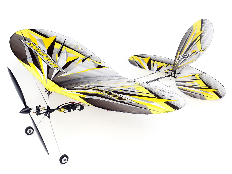 A-EFLU1350.jpg
