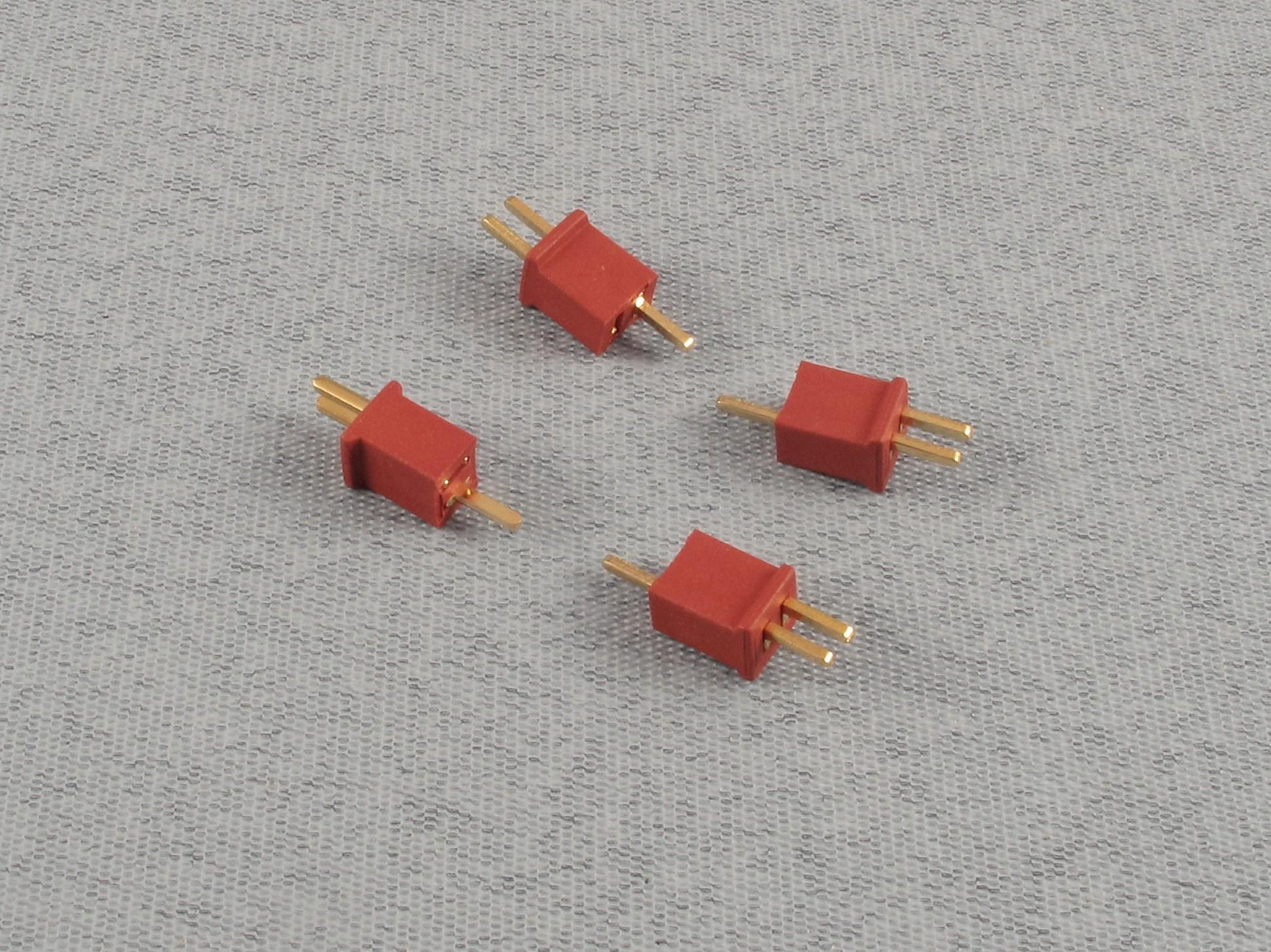 O-FS-MDNS-02.jpg