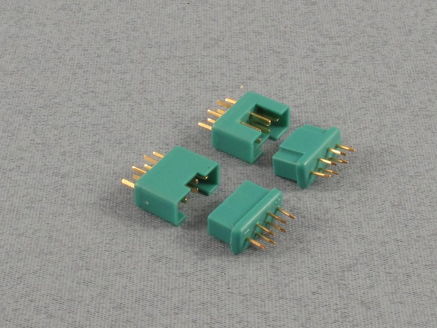O-FS-MPX-02.jpg