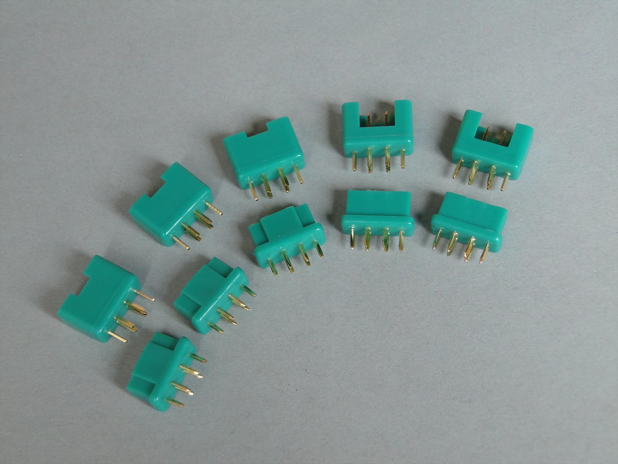O-FS-MPX-05.jpg