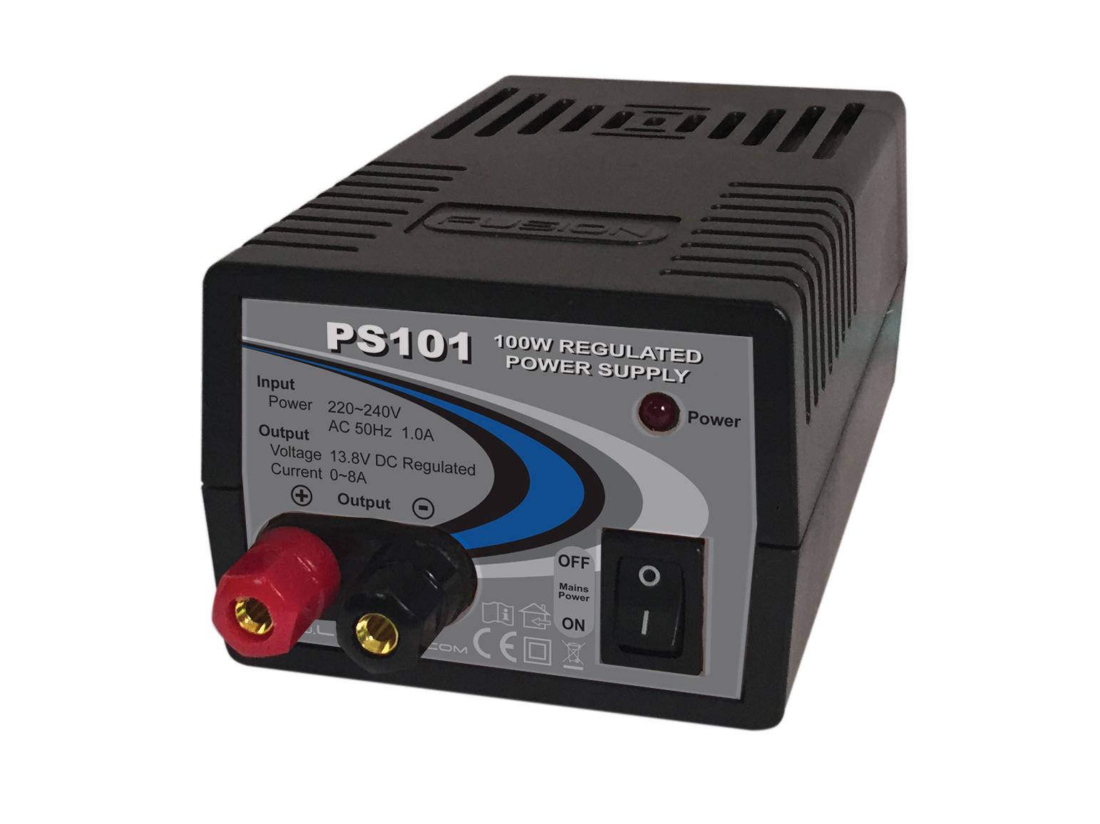 O-FS-PS101E.jpg