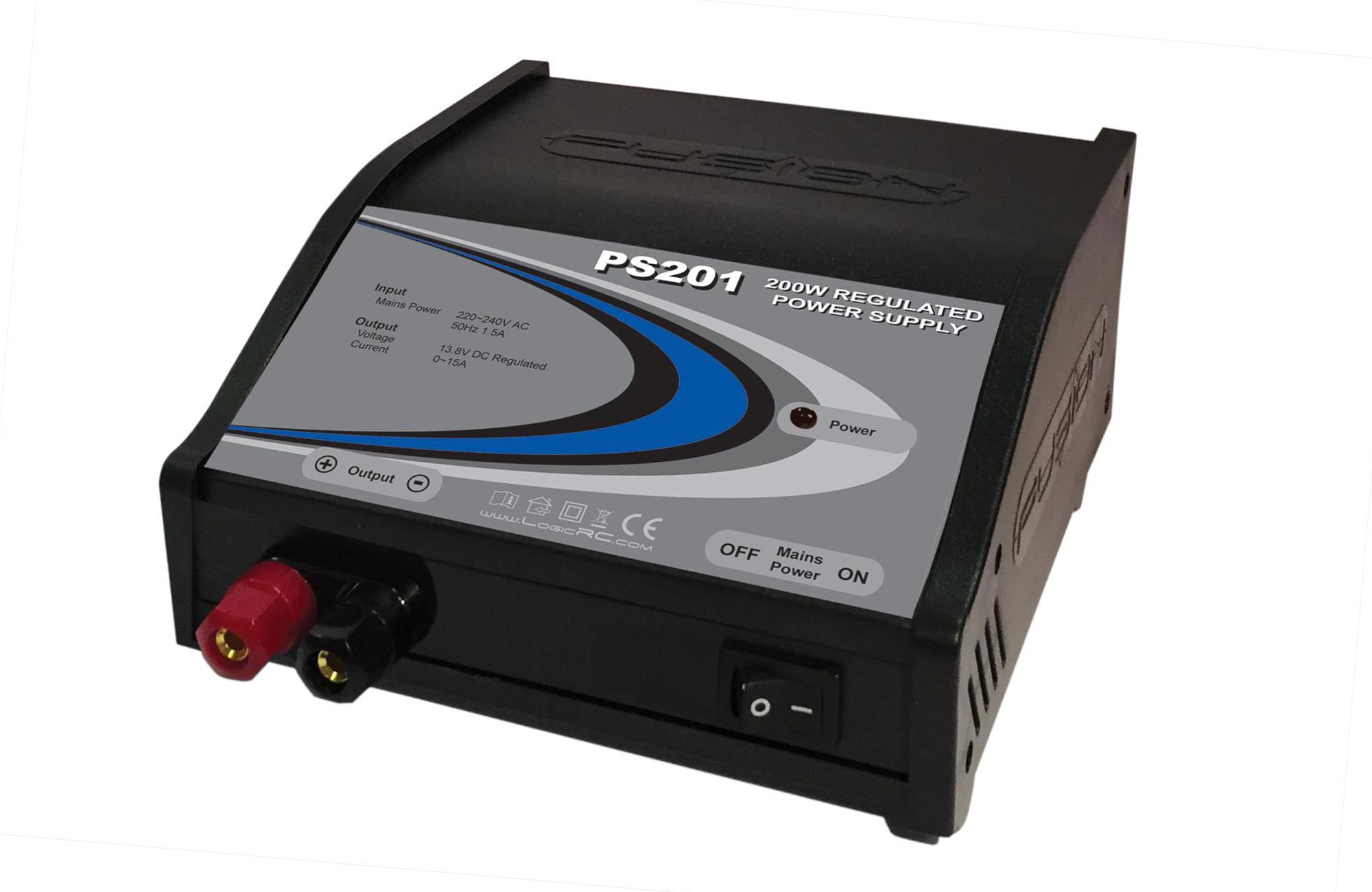 O-FS-PS201.jpg
