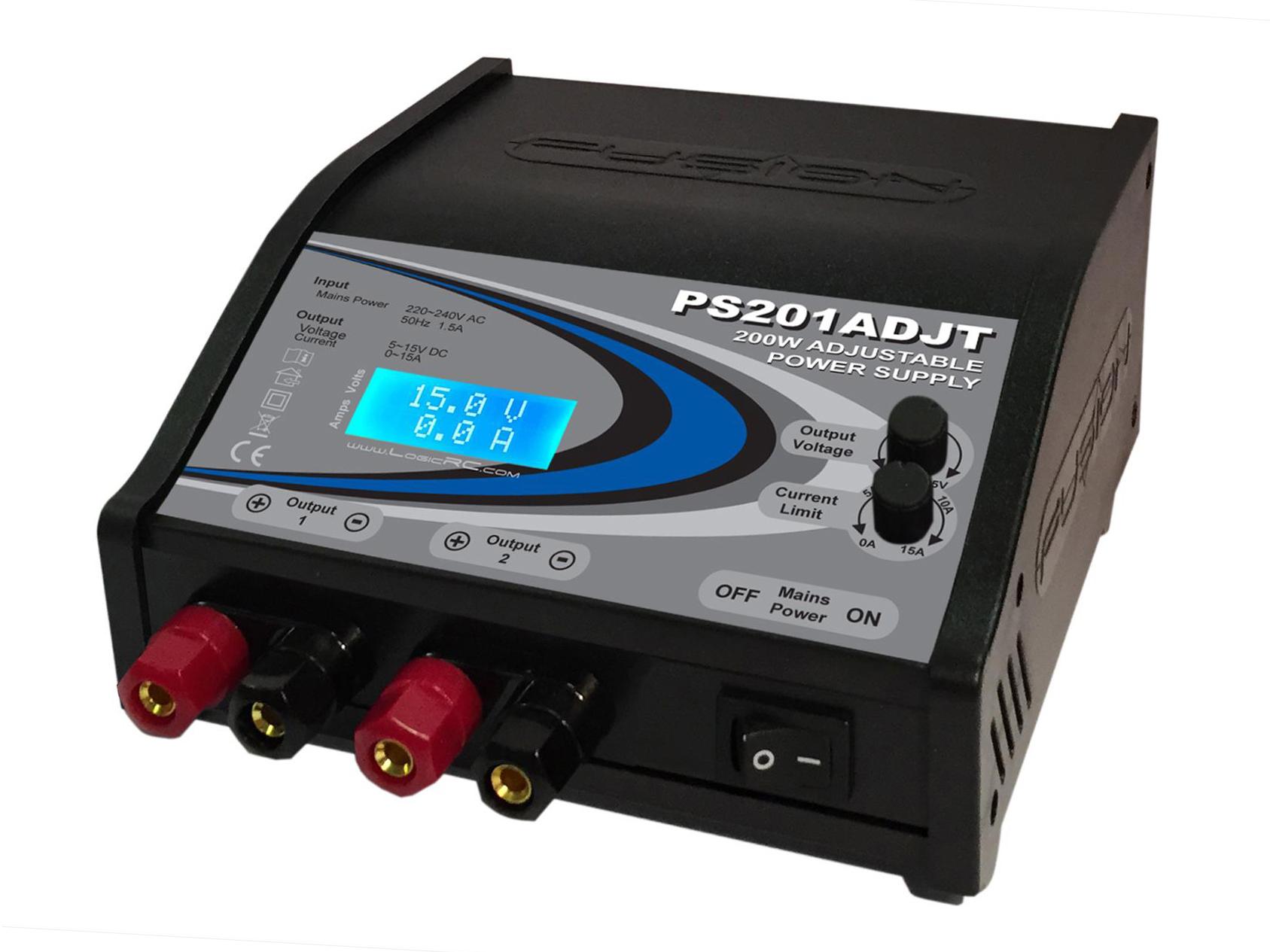 O-FS-PS201ADJTE.jpg