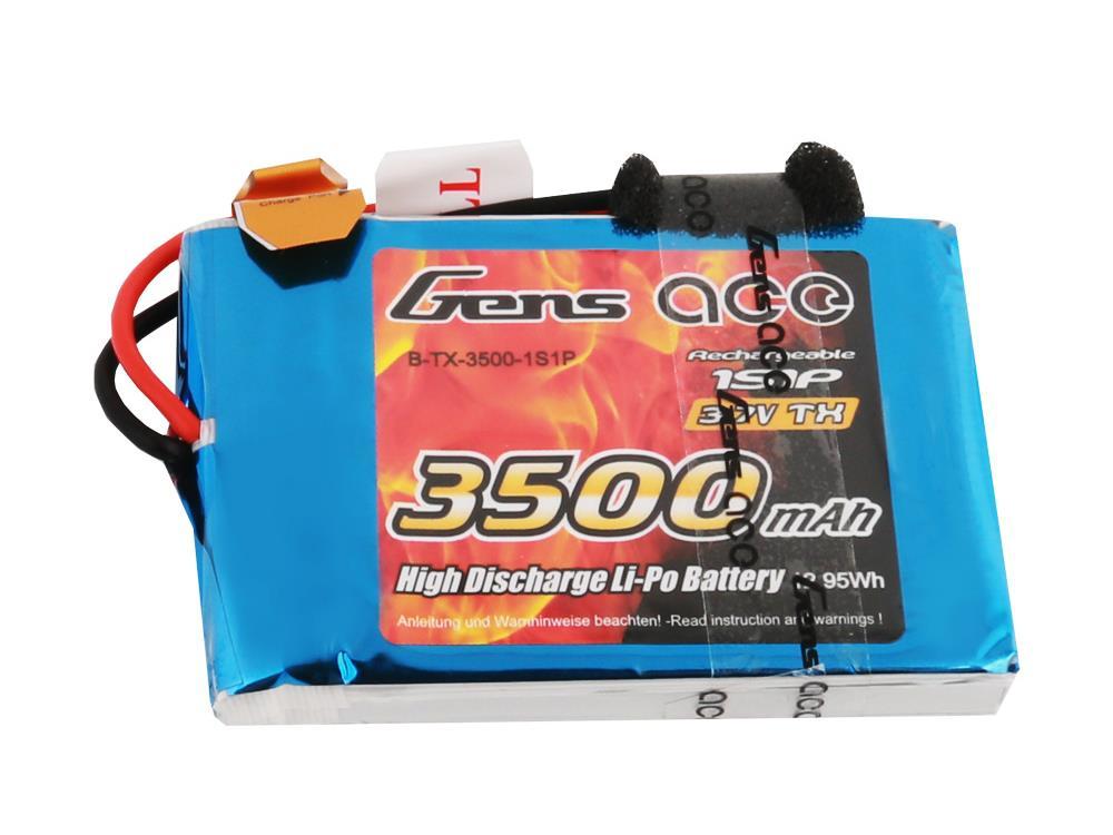 O-G1S3500-RX.jpg