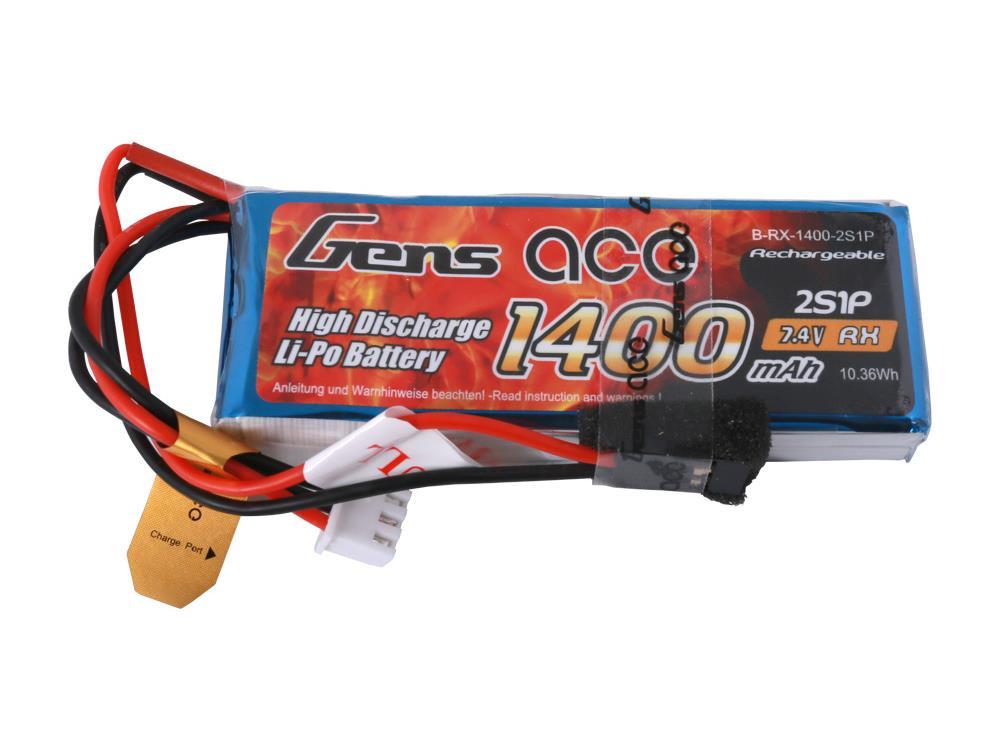O-G2S1400-RX.jpg