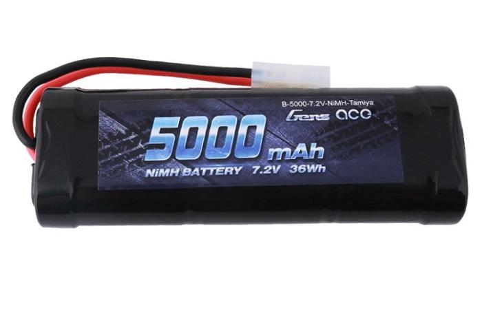 O-GC6N5000-TM.jpg