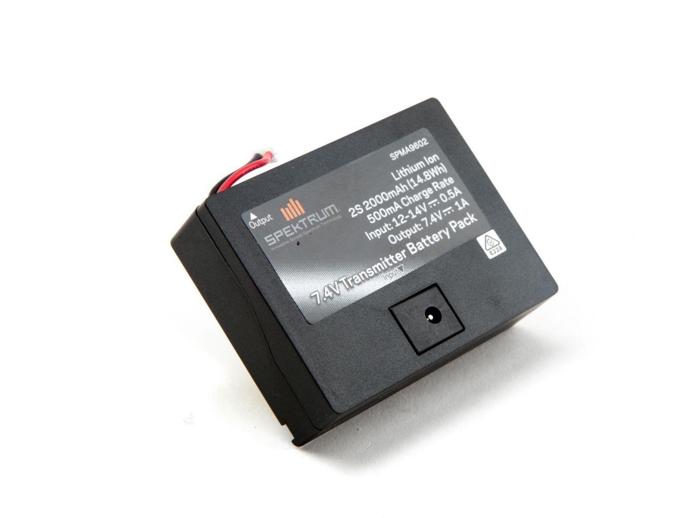 O-SPMA9602.jpg