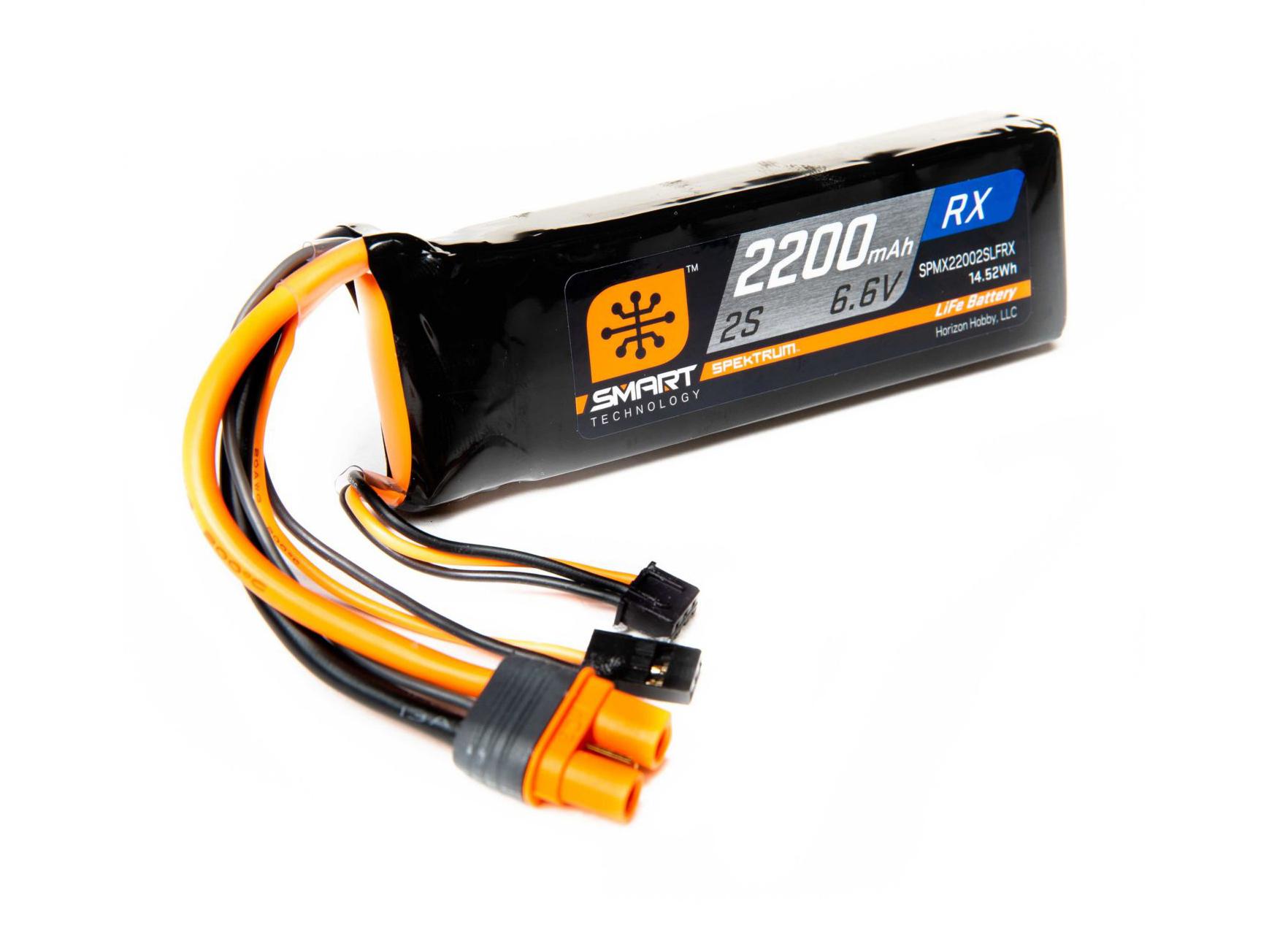 O-SPMX22002SLFRX.jpg