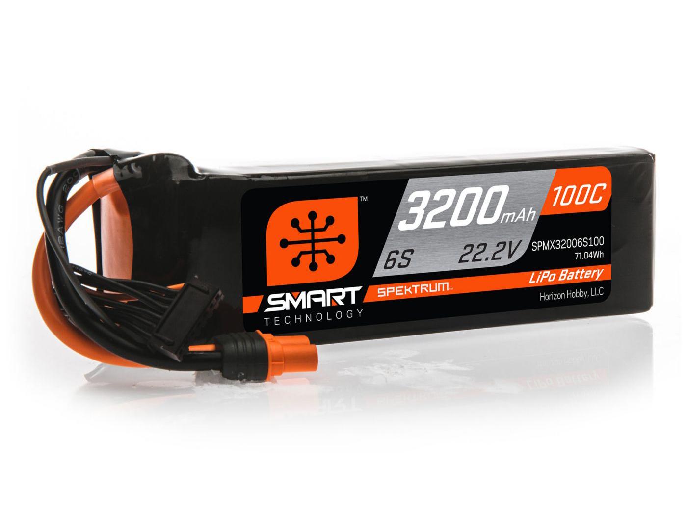 O-SPMX32006S100.jpg