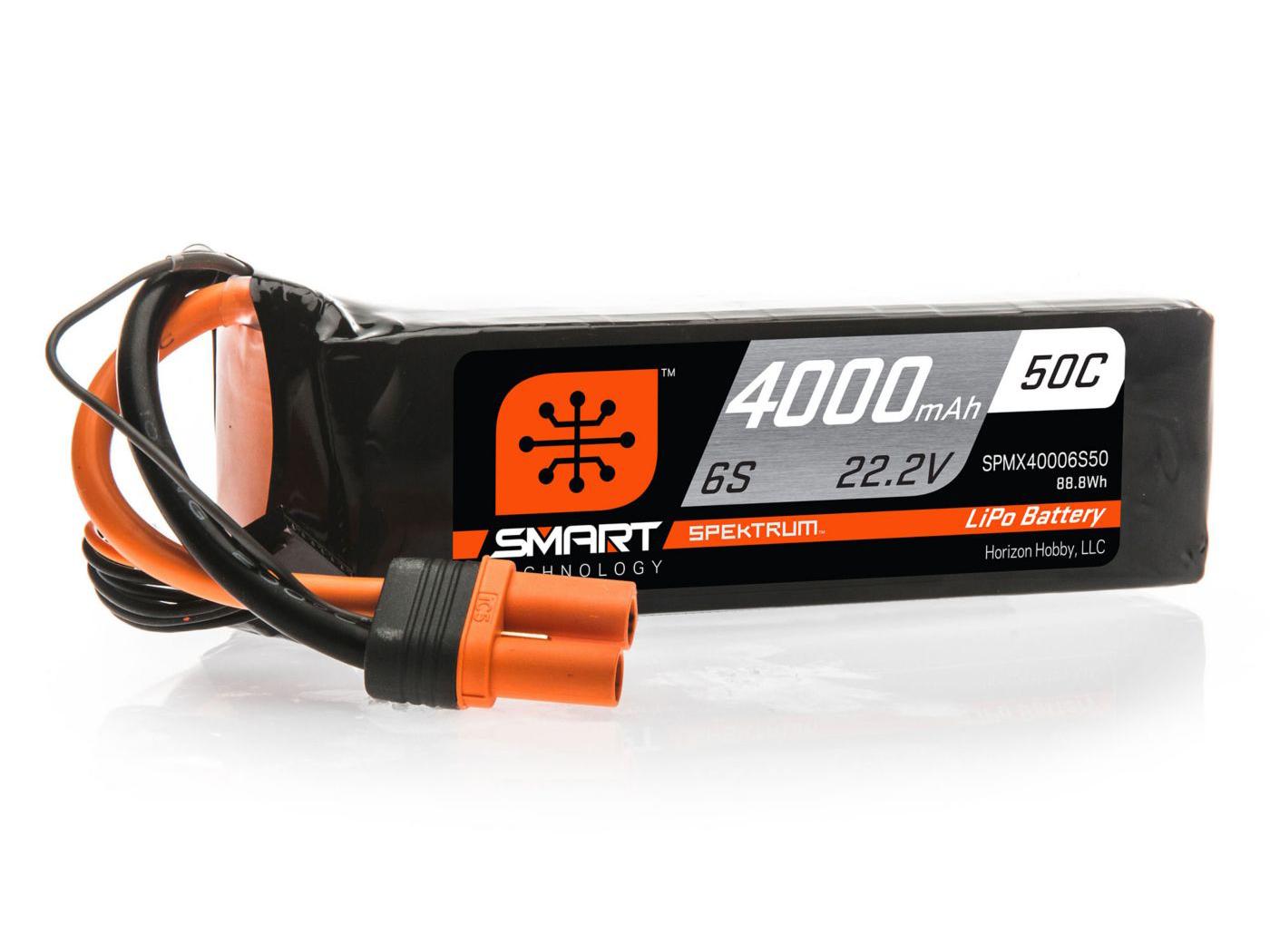 O-SPMX40006S50.jpg
