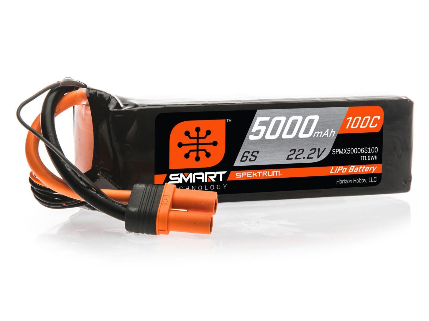 O-SPMX50006S100.jpg