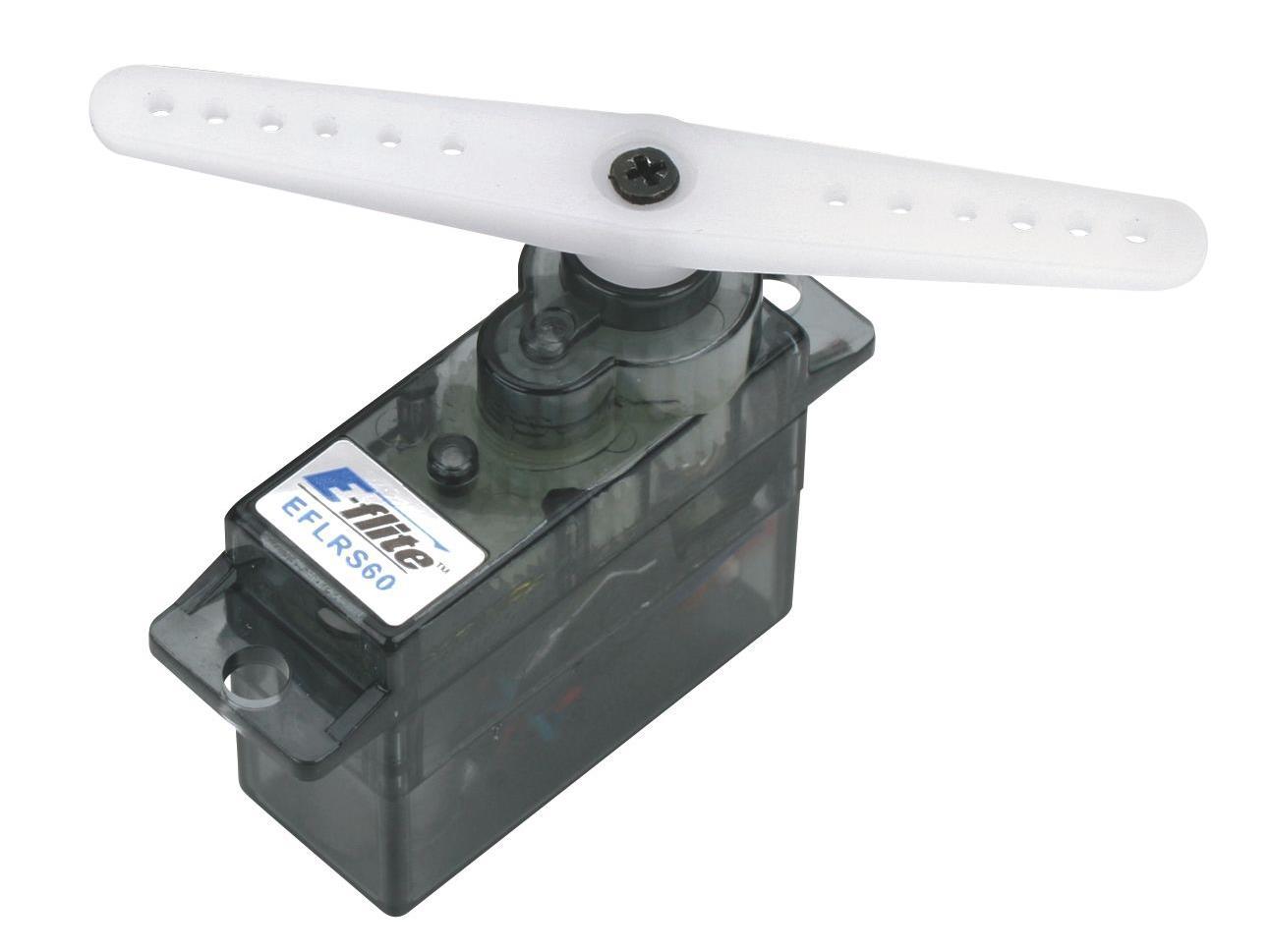 P-EFLRS60-1.jpg