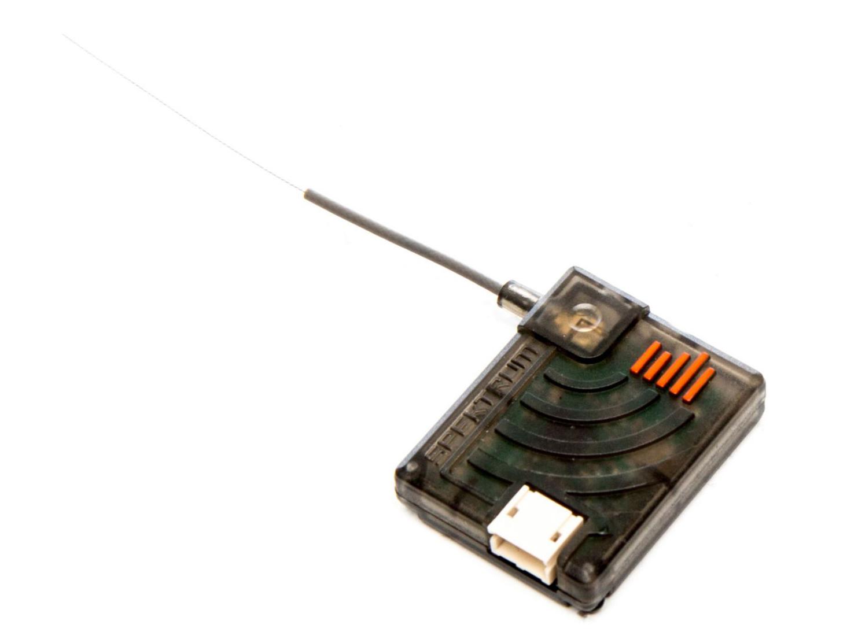 P-SPM9745.jpg
