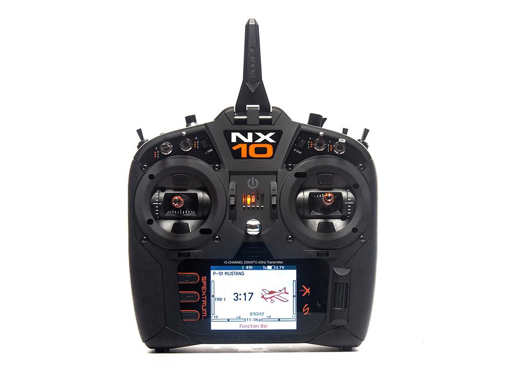 P-SPMR10100EU-1.jpg