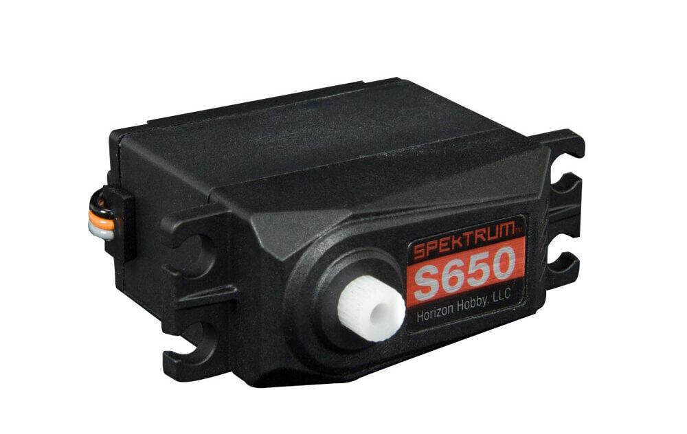 P-SPMS650.jpg