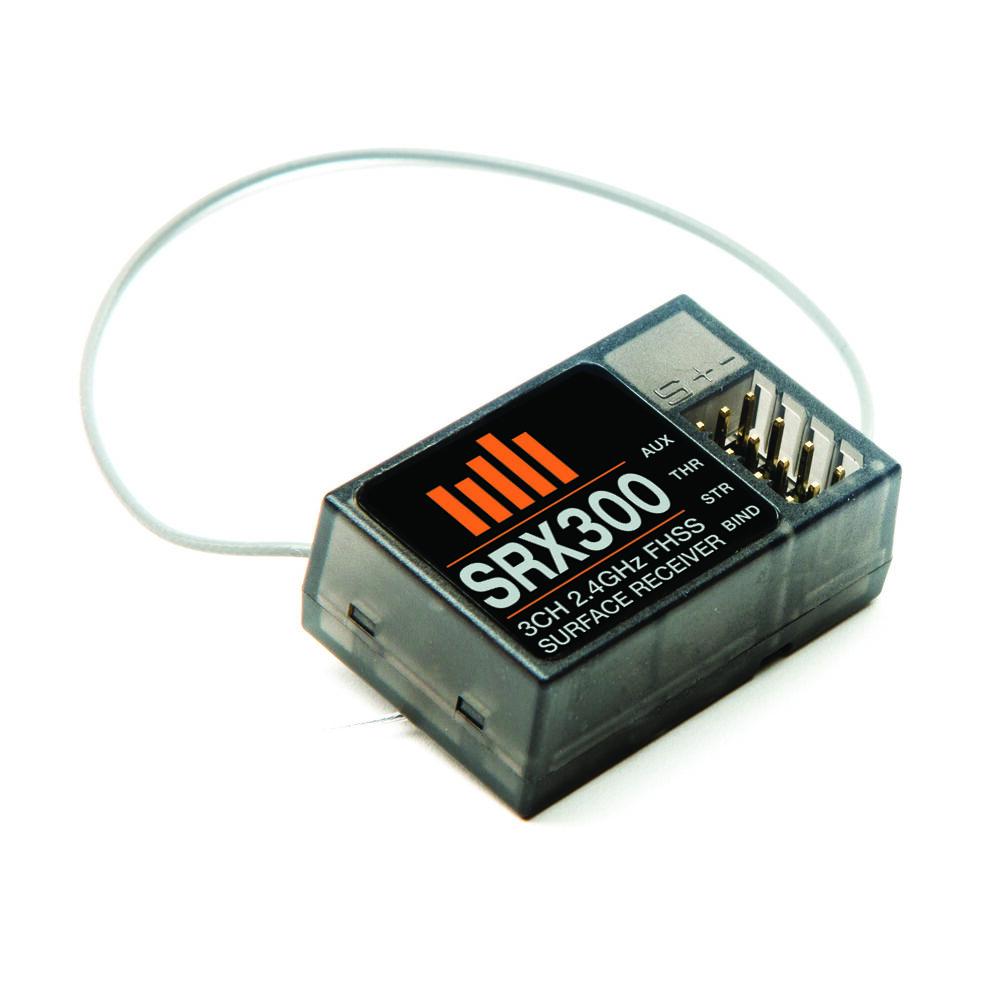 P-SPMSRX300-1.jpg