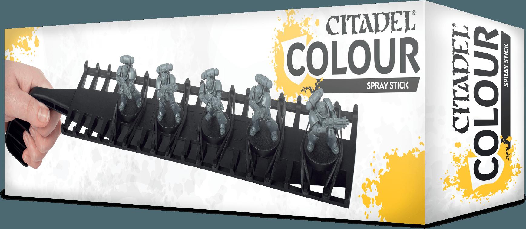 https___trade.games-workshop.com_assets_2019_11_Citadel-Colour-Sprey-Stick
