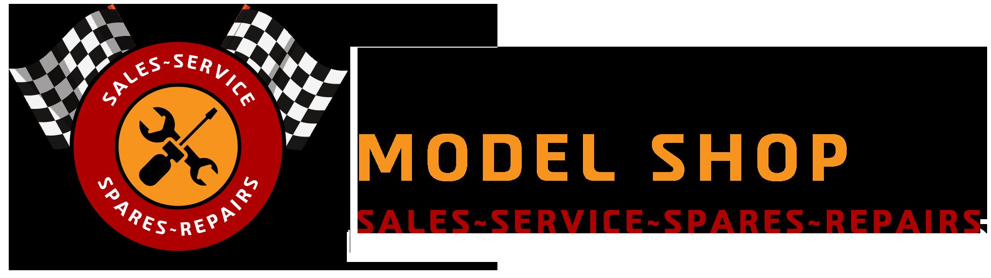 DarBro RC Models